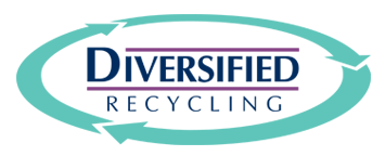 Diversified  Recycling